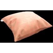 Capa de almofada 40x40cm Gobelem Várias Cores