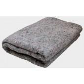 Cobertor Popular de Doação Sorriso 1,70x1,90m Fibran