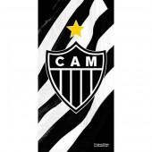 Toalha Time Veludo Algodão Atlético 207231 Buettner